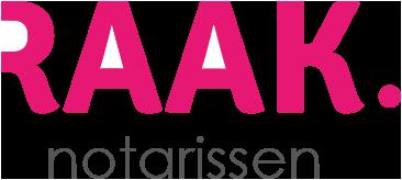 www.raaknotarissen.nl